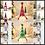 Thumbnail: Decorative Christmas Gnome
