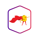 Whats Hot logo.1.png