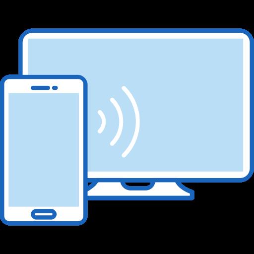 Phone Signal Comp.png