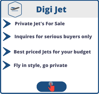 Digi Jet service.png