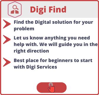 Digi Find Flyer.png