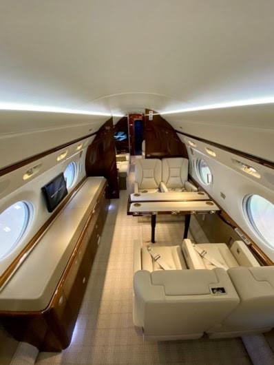 2020 Gulfstream G550.2.jpg