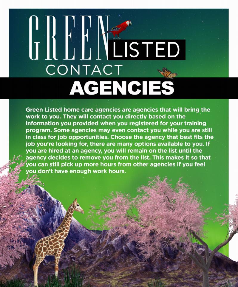 greenlist.png