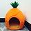Thumbnail: Dog/Cat Fruity House
