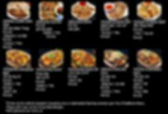 Drink & Dessert Website-page-003.jpg