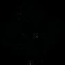 iconfinder_Business_Solution-01_2138076.