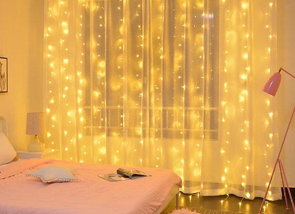 Fairy LED String Lights