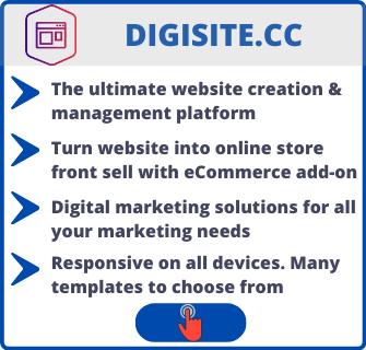 Digi Site.png