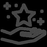 iconfinder_royalty-program-member-vip-ex