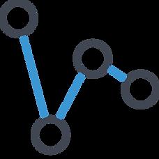 iconfinder_data_graph_business_2546195.p