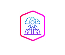 Digi Start Logo..png