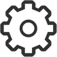 iconfinder_thinico-17_225664.png