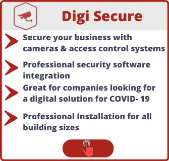 Digi Secure (2).png