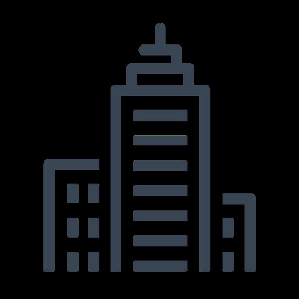 iconfinder_office_business_building_2750