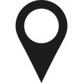 iconfinder_location-pin_110159.png