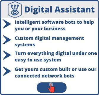 Digital Assistant.png