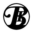 BIDLogo2.png