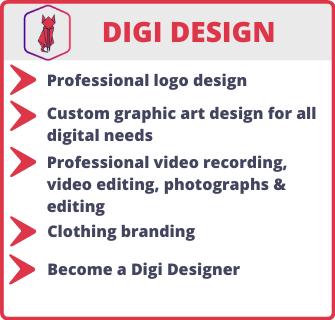 Digi Design.png