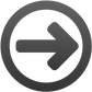iconfinder_forward_arrow_button_next_181