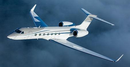 G550 Gulfstream.jpg
