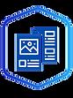 Digi Catalog Transparent logo.png
