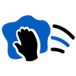 974012-256(2).png