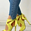 Thumbnail: Butterfly Arena Heels