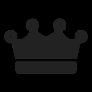 iconfinder_crown_king_premium_5784934.pn