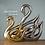 Thumbnail: Modern Ceramic Decorative Figurine
