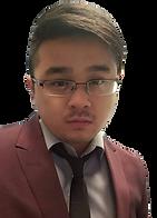 Phi%2520Long_edited_edited.png
