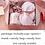 Thumbnail: Cute Mug Gift Set For Her