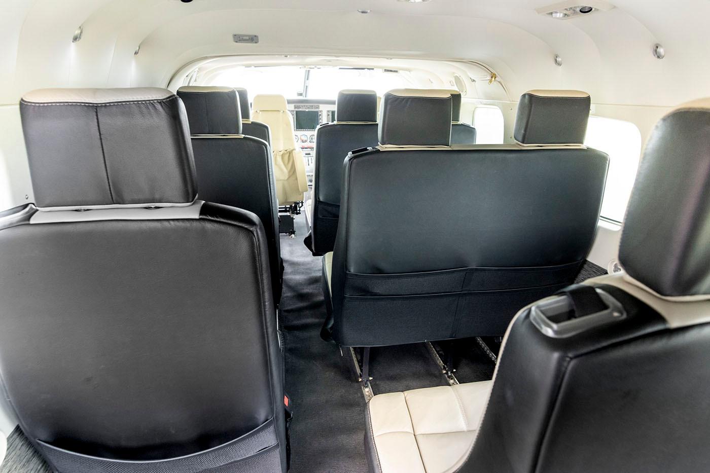 2016 Grand Caravan EX.4.jpg