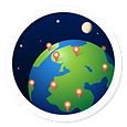 iconfinder_world-known-famous-global-off