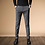 Thumbnail: Thick Business Casual Pants