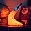 Thumbnail: Space Shuttle Night Lamp