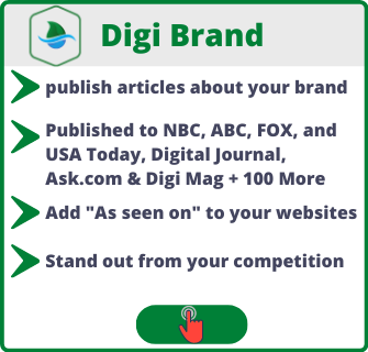 DigiBrand.png