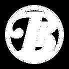 Business Informer Digital Logo White.png