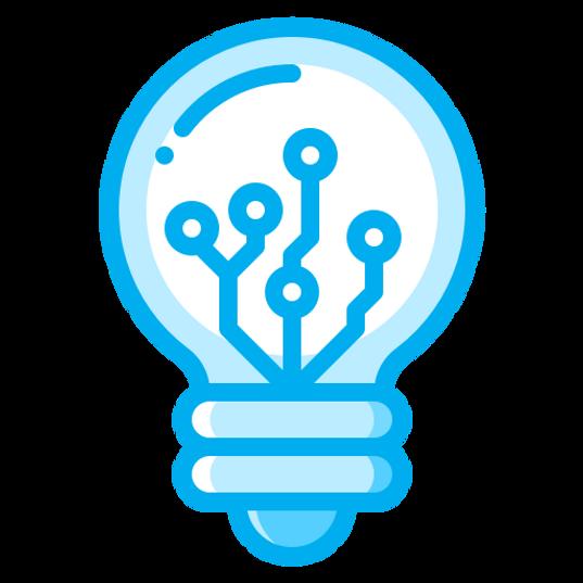 iconfinder_lightbulb_creativity_electron