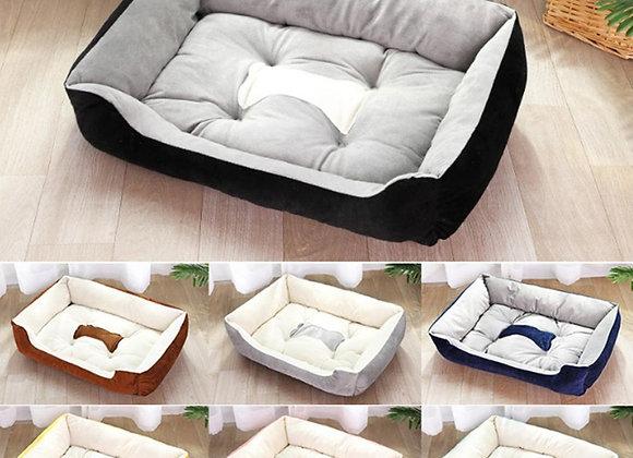 A Bone For You Soft Sofa Bed
