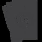 iconfinder_Basic-iconfinder-24_2285961.p