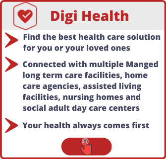 Digi Health.png