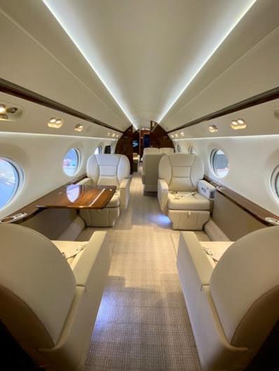 2020 Gulfstream G550.1.jpg
