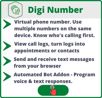 Digi Number.png