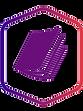 Digi Mag Transparent logo.png