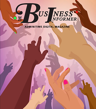 business Cover.png