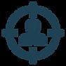 iconfinder_round-solid-business-set8-14_