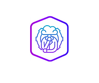 Digi Biz Logo. (1).png