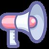 iconfinder_017_215_megaphone_speaker_tal