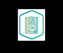 Digi Survey Logo..png