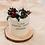 Thumbnail: Aromatherapy Candle Decor